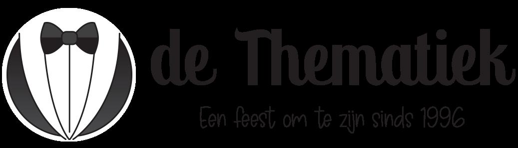 Kostuum-huren.nl - Kostuumverhuur de Thematiek